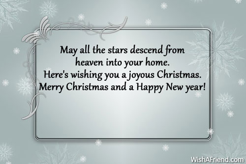 6023-christmas-messages