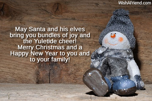 6025-christmas-messages