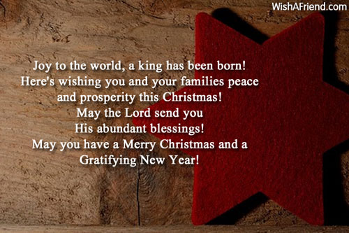 6026-christmas-messages