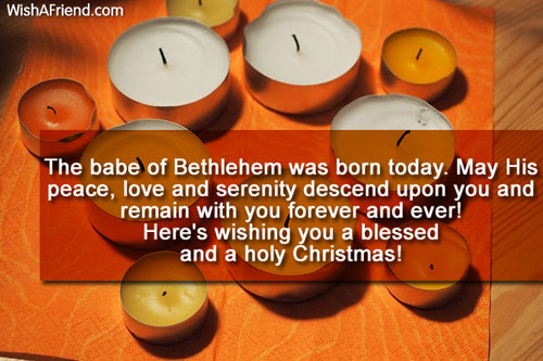 6028-christmas-messages