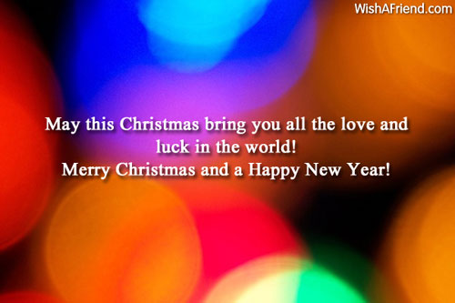 6034-christmas-messages