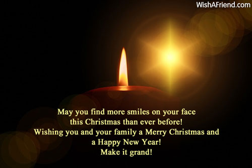 6039-christmas-messages