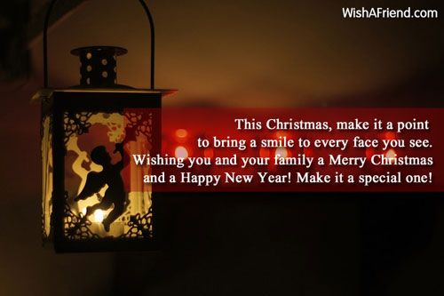 6042-christmas-messages