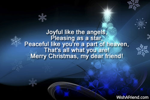 6047-christmas-messages