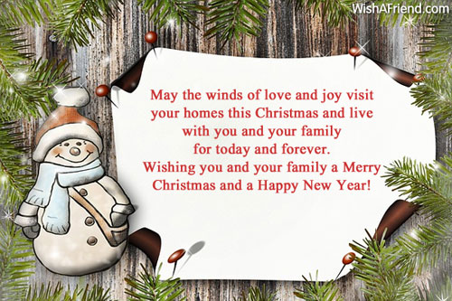 6050-christmas-messages