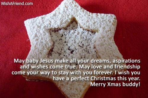 6055-christmas-messages