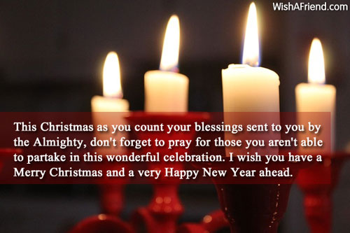 6057-christmas-messages