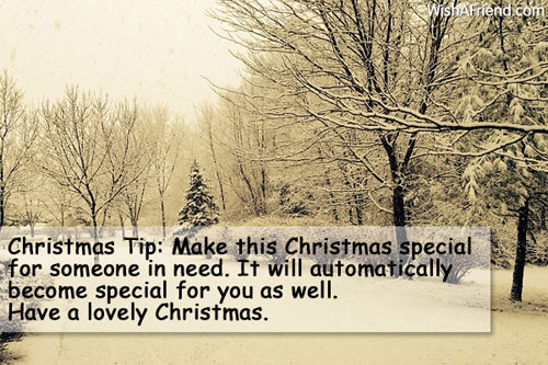 6061-christmas-messages