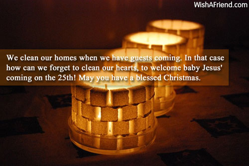 6063-christmas-messages