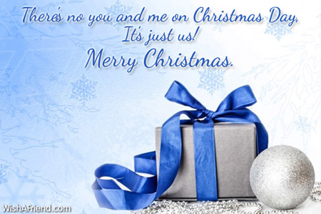 6078-merry-christmas-messages