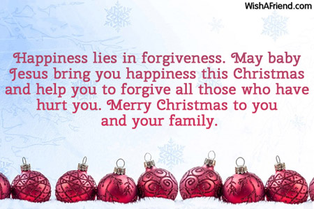 6080-merry-christmas-messages