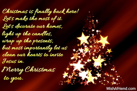 6082-merry-christmas-messages