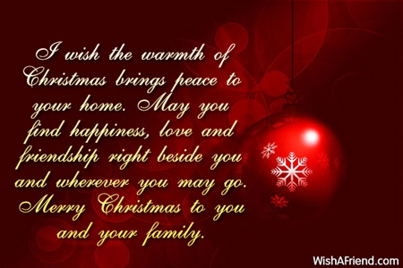 6083-merry-christmas-messages