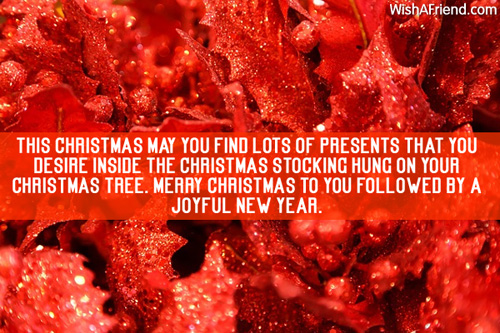 6093-christmas-card-messages
