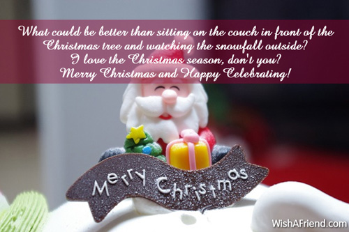 6097-christmas-card-messages