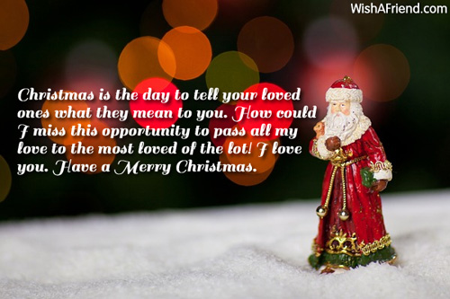 6112-christmas-love-messages