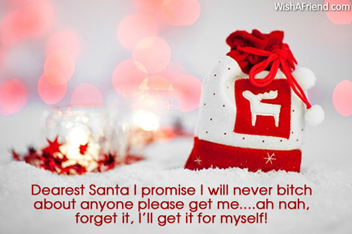 6130-funny-christmas-messages