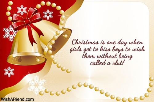 6131-funny-christmas-messages