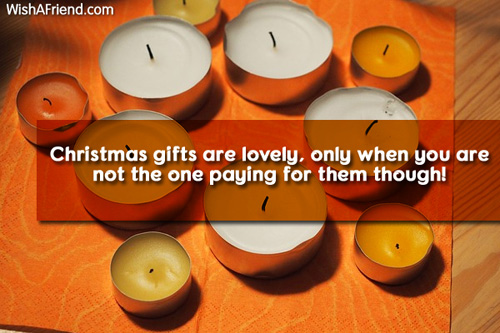 6132-funny-christmas-messages