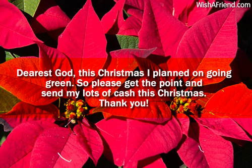 6133-funny-christmas-messages