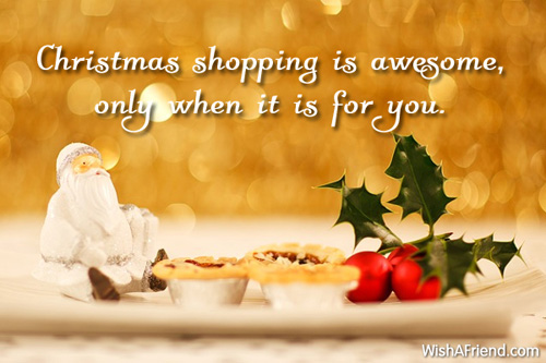 Funny christmas messages 6135 funny christmas messages m4hsunfo