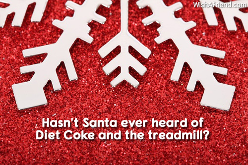 6137-funny-christmas-messages