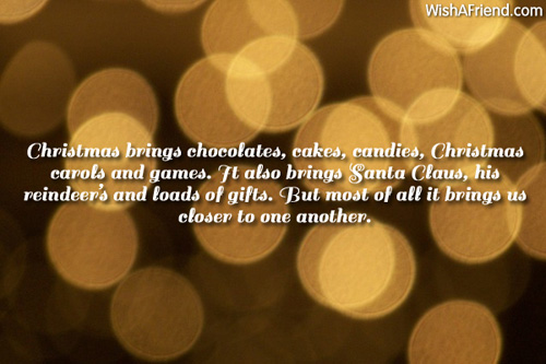 6163-merry-christmas-wishes