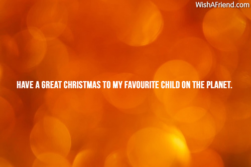 6164-merry-christmas-wishes