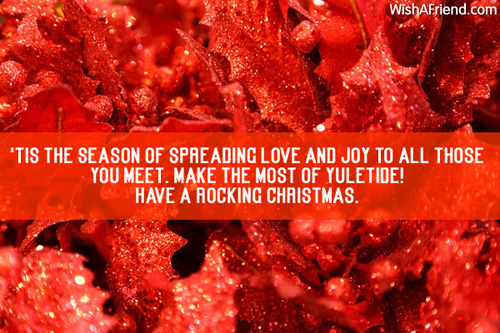 6167-merry-christmas-wishes