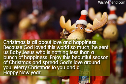 6168-merry-christmas-wishes