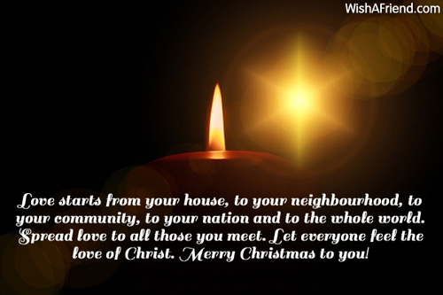6169-merry-christmas-wishes