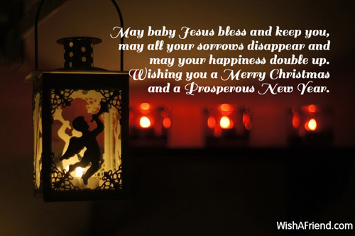 6172-merry-christmas-wishes
