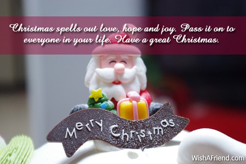 6174-christmas-wishes