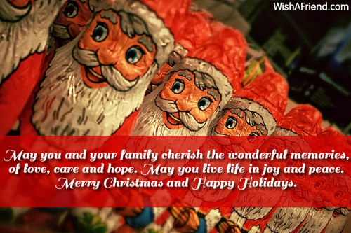 6175-christmas-wishes