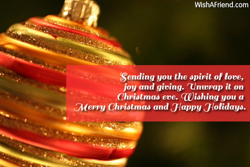 6176-christmas-wishes