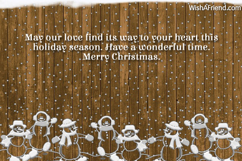 6177-christmas-wishes