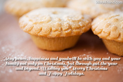 6179-christmas-wishes