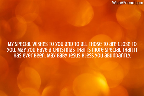 6183-christmas-wishes