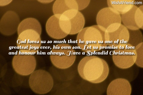 6184-christmas-wishes