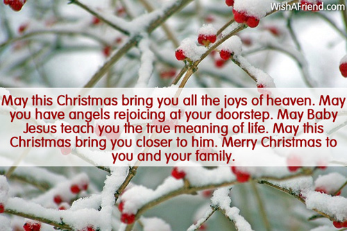 6185-christmas-wishes