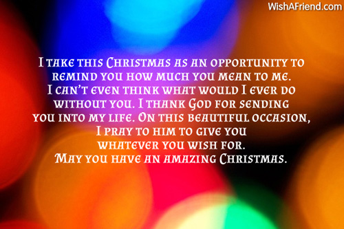 6186-christmas-wishes