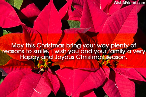6192-christmas-wishes