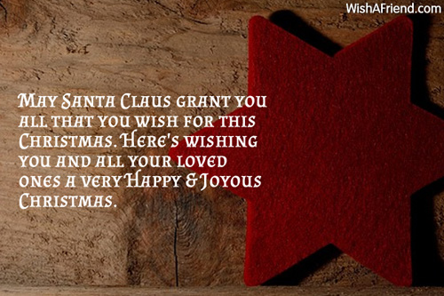 6195-christmas-wishes