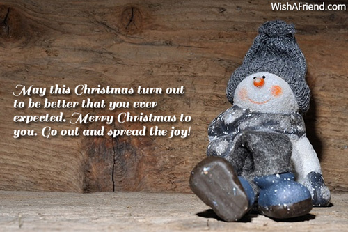 6196-christmas-wishes
