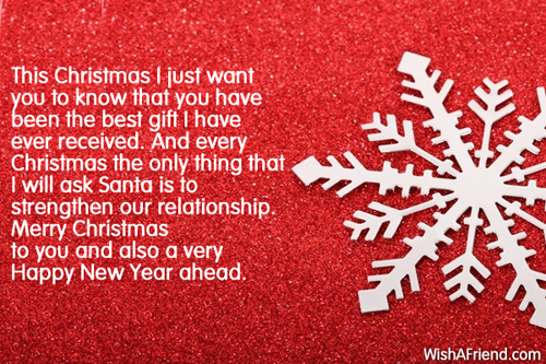 6200-christmas-wishes