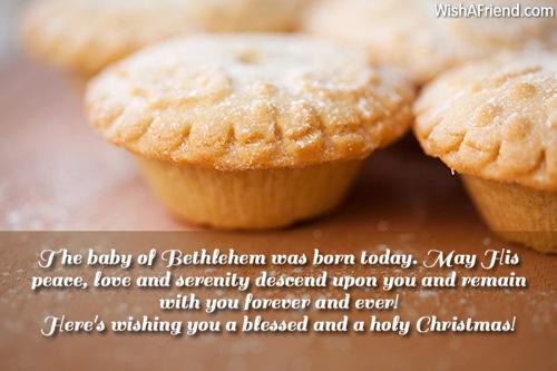 6201-religious-christmas-sayings
