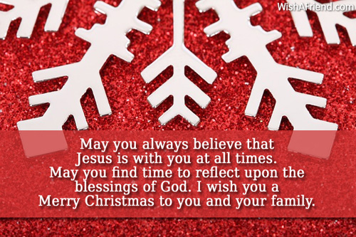 Religious christmas sayings 6203 religious christmas sayings m4hsunfo