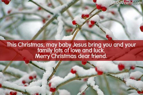 6206-religious-christmas-sayings