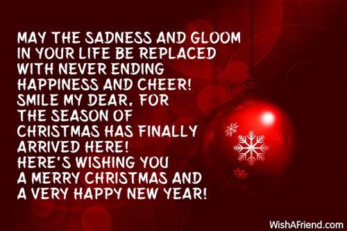 6210-christmas-sayings