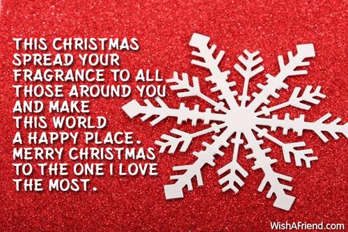 6212-christmas-sayings
